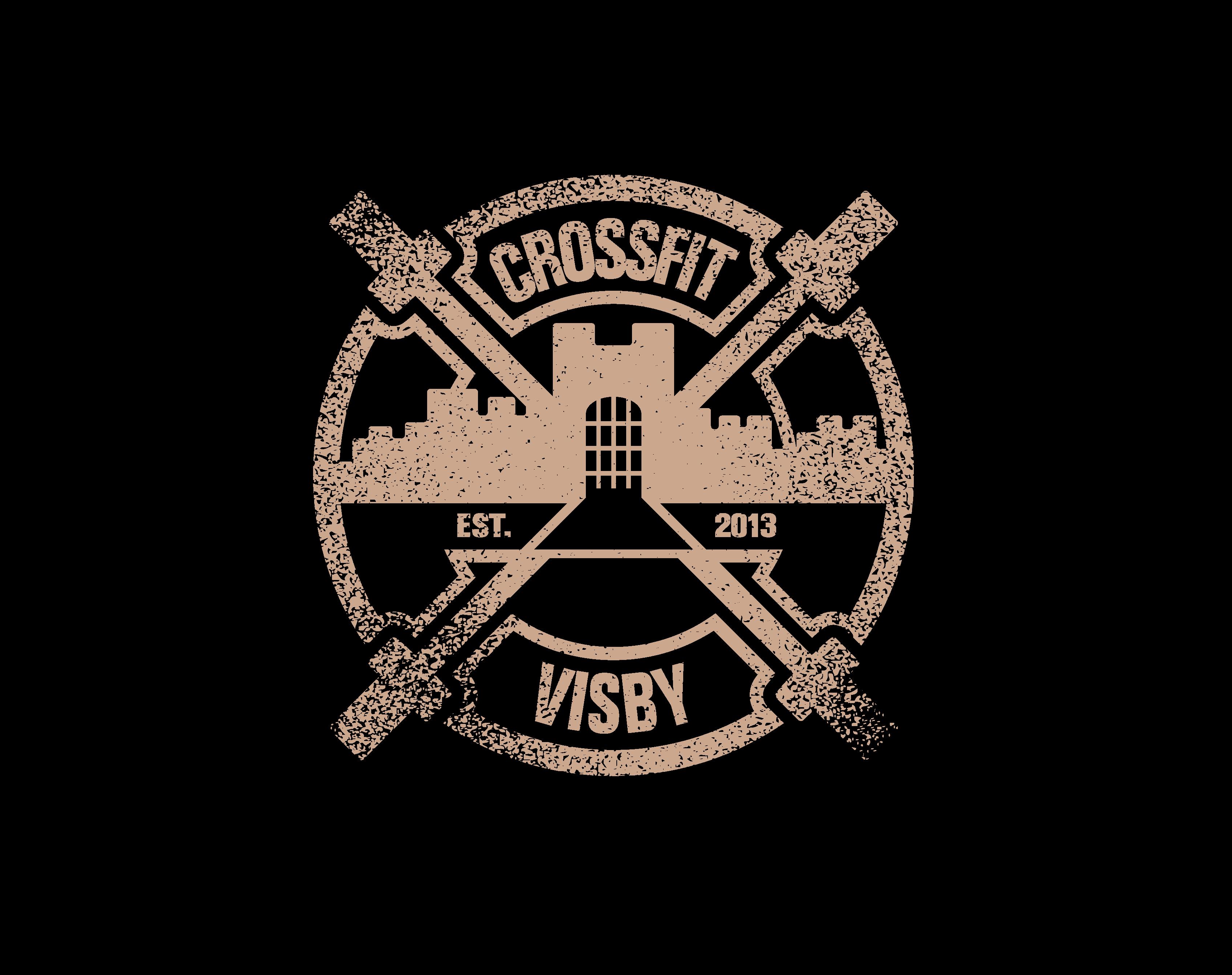 CrossFit Visby